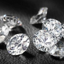 hdr-diamonds-1024x426-1400612223