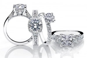 Jareds-Jewelry-Engagement-Rings