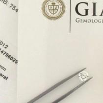 gia-diamonds-picture-decatur-jewelry-pawn-central-illinois-gia-certified-diamonds-976x313-1414522332