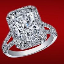 Christmas-Engagement-Ring-banner-v2