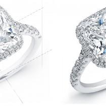 Making-A-Custom-Design-Engagement-Ring-banner