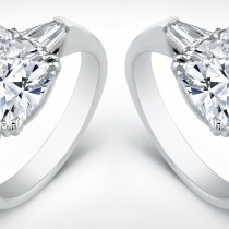 White-Gold-and-Platinum-Ring