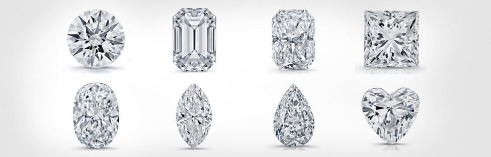 What are the most recognized diamonds? And what makes it more expensive than other stones?