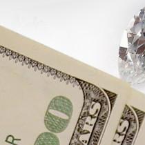 sell-diamonds-for-cash-banner