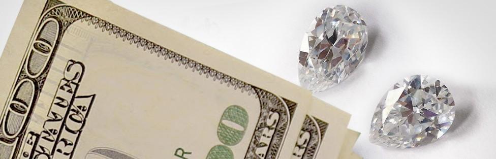 How Do I Sell My Diamond?