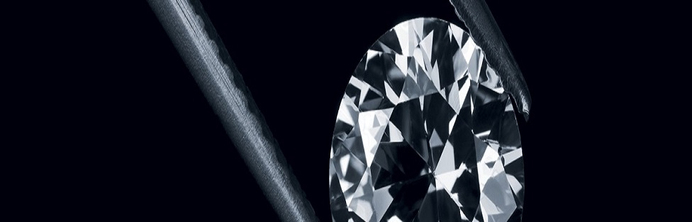 10 Important Points To Consider in Choosing a Jeweler / Diamond Dealer