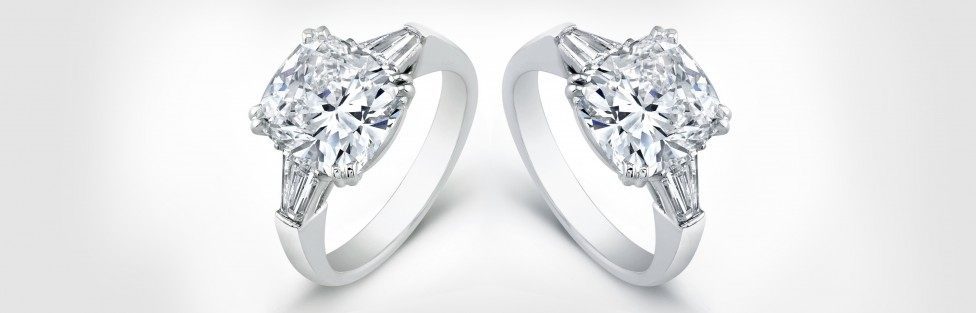 White Gold or Platinum, Which is Better?