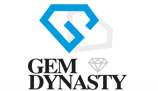 Wholesale Loose Diamonds In Los Angeles CA | Diamond District | Gem Dynasty